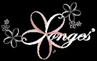 logo songes scritta bianca