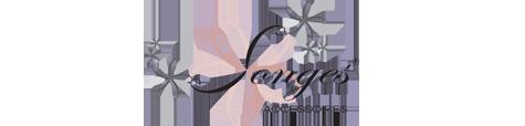 Songes Accessoires Logo